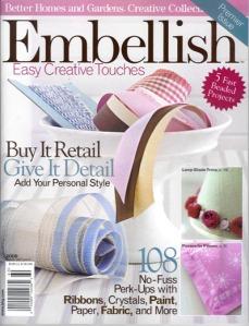 Embellish_2006