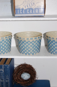 june shop pics 017