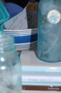 june shop pics 056