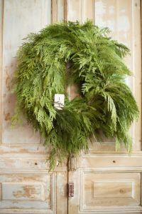 cedar wreath2