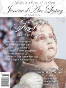 jdarc cover