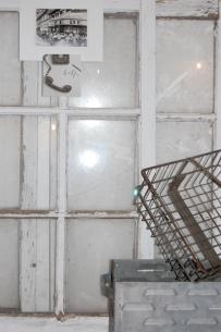 feb16 shop 092