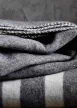 grey-blanket