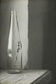 grey-bottle