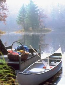autumn-boat-ride
