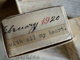 vintage-heart-tape