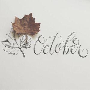 october4